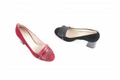 mocassini-da-donna-con-il-tacco-altoscegli-le-calzature-luca-a-milano-dal-1960ora-anche-online