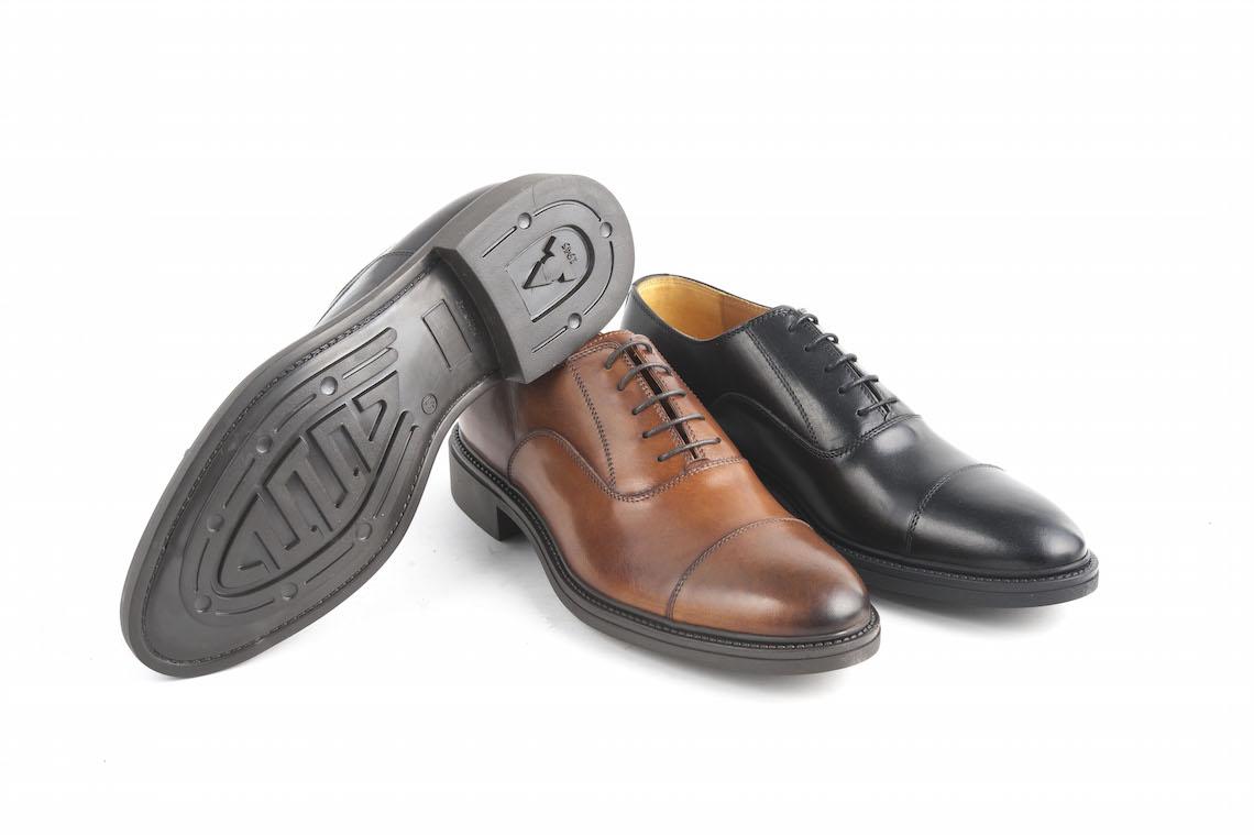 negozio-di-scarpe-uomo-e-donna-a-milano-in -corso-vercelli-ang-settimio-severoscopri-anche-lo-shoponline 13fb1ac4b2f