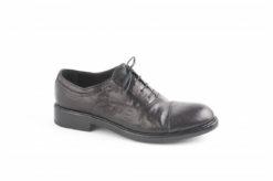 scarpa-stringata-da-uomo-in-pelle-anticata-con-elasticoproduzione-ducanero-e-vendute-da-luca-a-milano-in-corso-vercelli