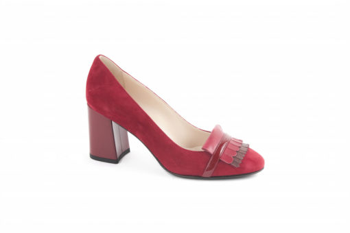scarpe-da-donna-a-milanomocassini-con-il-tacco-lella-baldi-in-camoscio-con-frangia-in-vitello
