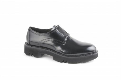 scarpe-da-donna-sportivefrancesinesliponballerinesneakers-e-tanti-altri-prodotti-scegli-lucacalzature
