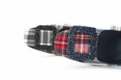 scarpe-e-accesori-a-milanoscegli-lo-stile-inconfondibile-lucadal-1960-in-corso-vercelli