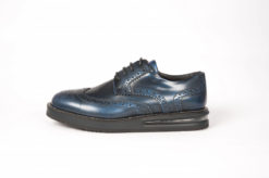 scarpe-sportive-ed-eleganti-barleycorn-stringata-in-vitello-spazzolato-con-suola-di-gomma
