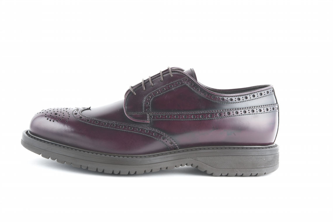 scarpe-stringate-da-uomo-fatte-a-manoscegli-le-tue-franceschetti-shoes -visita-il-nostro-ecommerce 39a7b83793f