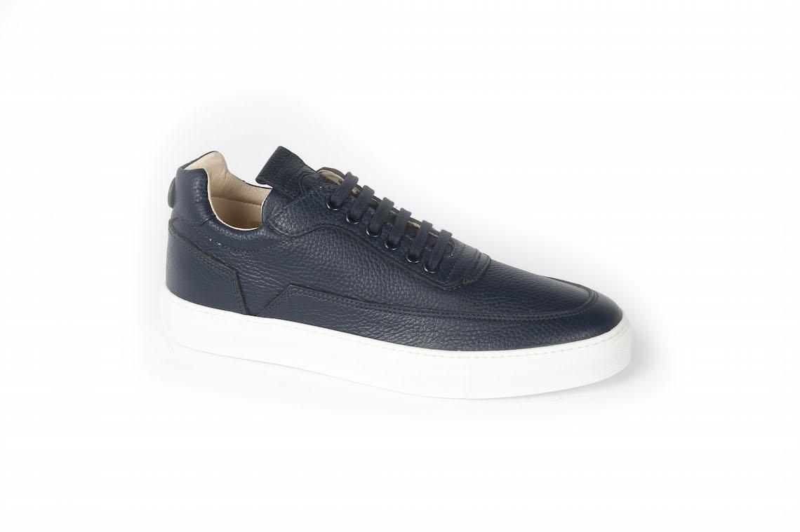 scegli-le-nuove-calzature-sportive-di-vaioprodotto-made- f4486bb85df
