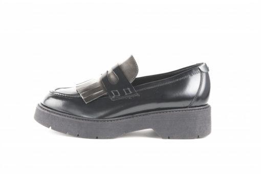 scegli-le-scarpe-da-donna-luca-a-milanoprodotti-italiani