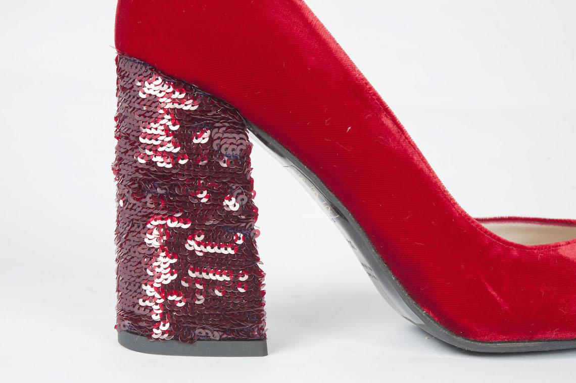 the latest 6bddc b5f8e scopri-le-scarpe-da-donna-eleganti-per-tutte-le-occasioni ...