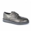 sneakers-sportiva-barleycorn-uomo-e-donnascopri-tutte-le-casual-di-luca-shoponline