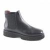 stivaletti-in-pelle-con-elasticofrau-shoes-a-milano-in-corso-vercellirivenditore-autorizzato