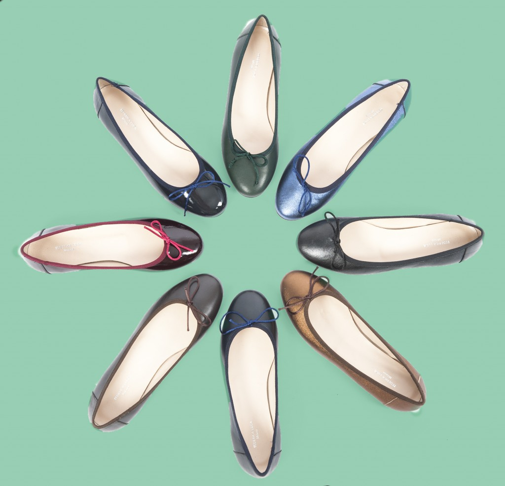 ballerine-lucacalzature-a-milano-in-corso-vercelli-scopri-il-nostro-shoponline-prodotti-uomo-e-donna