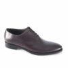 calzature-per-uomo-misure-grandiscopri-le-calzature-in-offerta-su-www-lucacalzature-it