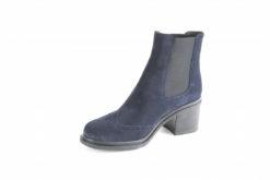 collezione-scarpe-da-donna-lucae-online-sul-nostro-shoponline-luca-a-milano-in-corso-vercelli