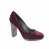decollete-donna-in-velluto-con-tacco-alto-e-plateauscopri-tutta-la-nuova-collezione-di-scarpe-luca