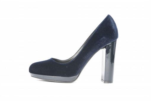 iscriviti-alla-newsletter-di-luca-milano-e-scopri-tutti-gli-sconti-e-le-offerte-disponibili-scarpescarpe