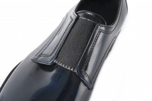 la-moda-autunno-inverno-dice-scarpe-da-donna-e-accessori-scopri-le-tue-calzature