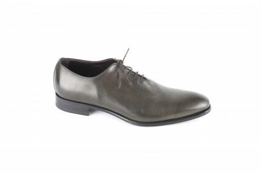 le-scarpe-da-cerimonia-maschili-sono-essenzialiscegli-i-nostri-prodotti-eleganti