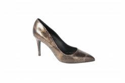 le-scarpe-da-donna-eleganti-a-milanolucacalzaturescopri-il-nostro-shoponline