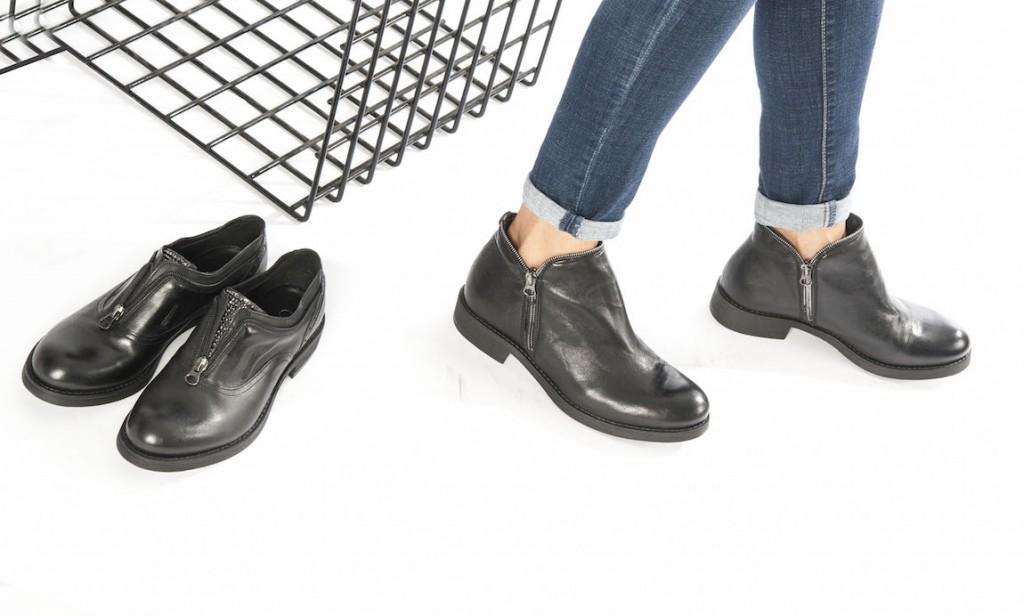 lucacalzaturea-milano-in-corso-vercelli-segli-le-tue-scarpe-preferite