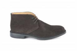 polacchini-in-camsocio-tipo-clarksscegli-la-spedizione-gratuita-per-le-tue-calzature-da-uomo