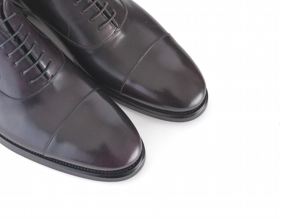 scarpe-classiche-ed-eleganti-a-prezzi-imbattibilishoponline-luca ... 6e4540201ef