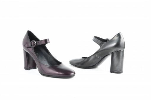 scarpe-da-donna-con-i-cinturinila-collezione-2017-autunno-inverno-e-onlinescegli-le-tue-calzature