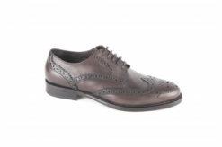scarpe-fatte-a-manomodello-brogue-a-francesina-con-suola-doppia-cucita-a-mano-lucacalzature-it