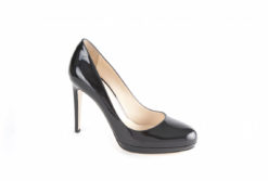 scarpe-in-vernice-con-il-tacco-altoscopri-tutta-la-collezione
