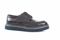 ... scarpe-numeri-grandi-lucacalaturesezione-outlet-numeri-grandi-da- 0a5af3292ba