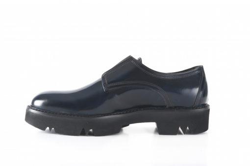 scarpe-sportive-da-donna-con-tacco-bassoscegli-le-calzature-che-fanno-per-te