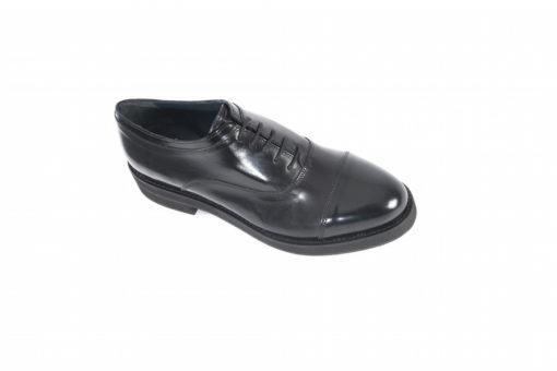 scarpe-stringate-da-donna-da-lucacalzature-a-milano-in-corso-vercelli