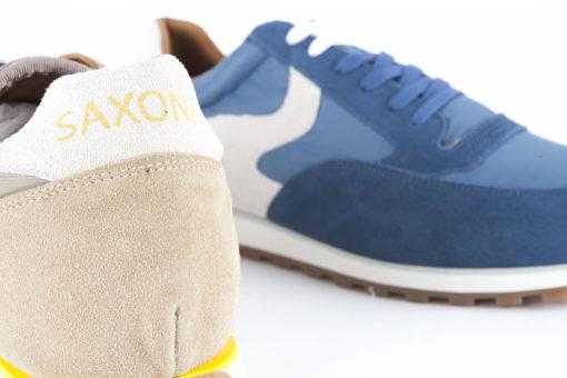 scarpe-uomo-e-donna-nuova-collezione-da-lucanegozio-a-milano-in-corso-vercelli