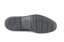 scegli-le-calzature-con-le-suole-in-gomma-leggeremodelli-vibram-e-xl-extralight