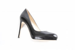 scegli-le-scarpe-con-i-tacchi-alti-da-luca-a-milano
