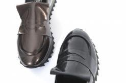 seguici-su-i-social-networklucacalzature-a-milano-dal-1960-vendiamo-scarpe-donna-e-uomo
