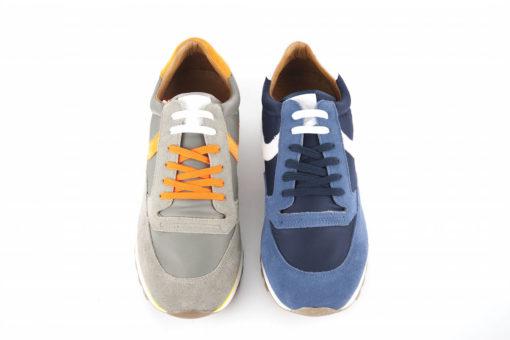 sneakers-da-uomo-in-camsocio-e-tessuto-saxonespedizioni-in-tutta-italia-con-dhl-express
