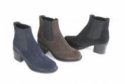 stivaletti-da-donna-in-camsocio-saxcomode-e-confortevoli-per-i-tuoi-piedi-lucacalzature-milano