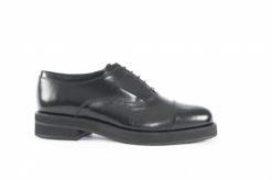 stringate-donna-in-pelle-scegli-le-tue-scarpe-basse-da-lucacalzature-it
