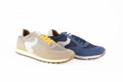 tutti-i-prodotti-da-uomo-sportivi-ed-eleganti-a-partire-da-79-euroscegli-le-tue-scarpe-italiane