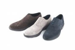 calzature-dockstep-a-milanopunto-vendita-luca-calzature-milano-corso-vercelli