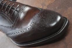 i-dettagli-nelle-scarpe-da-uomo-fanno-la-differenzascopri-le-scarpe-artigianali
