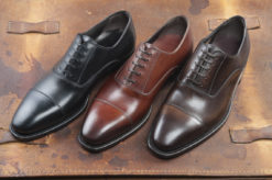 la-scarpa-stringata-per-eccellenzala-francesina-con-il-puntalescopri-la-nuova-linea-limited-edition