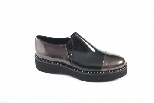 le-scarpe-basse-da-donna-sono-la-tendenza-2017comode-e-chic-allo-stesso-tempo