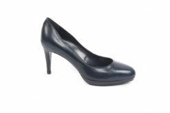 le-scarpe-eleganti-da-donna-con-il-tacco-e-il-plateauscegli-lucacalature