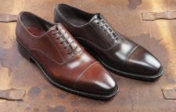 limited-editionscarpe-stringate-fatte-a-mano-con-suola-cucita-a-goodyearscopri-tutto-sullo-shoponline-luca