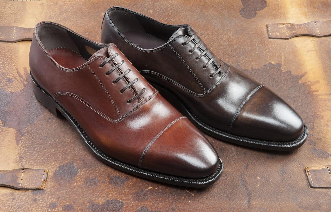 limited-editionscarpe-stringate-fatte-a-mano-con-suola- a74499169ce