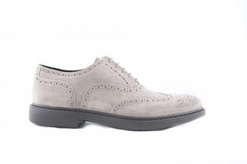 prenditi-cura-delle-tue-scarpescegli-i-prodotti-shoes-care-luca-milano