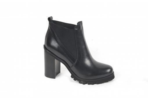 scarpe-gianni-marralella-baldile-blebarleycorn-e-tanti-altri-marchi-famosi