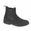 scarpe-samsonitedockstepsfranceschettibrimartsguardiani-a-prezzi-imbattibili