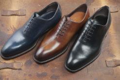 scarpe-artigianali-fatte-a-mano-in-italialimited-editon-modello-berluti-liscio-suola-cuoio-cucita-a-mano