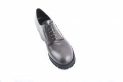 scarpe-da-donna-a-milano-in-corso-vercelliscegli-i-prodotti-donna-casualchic